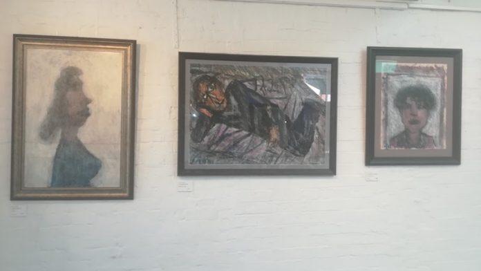 arthur-berry-paintings