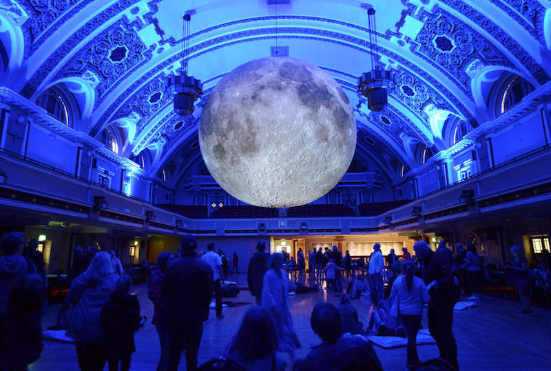 museum-of-the-moon-big-feast-festival-stoke-on-trent-2018