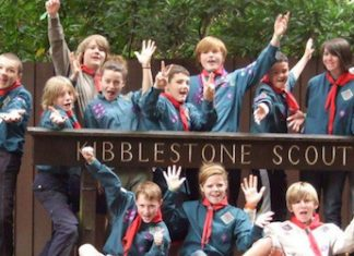 newcastle-under-lyme-scouts