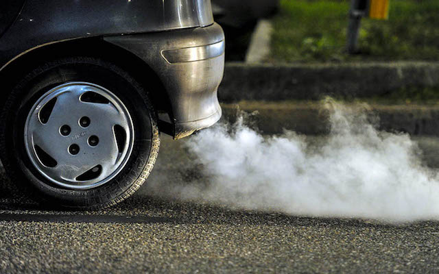 car-exhaust-fumes