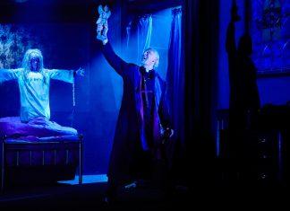 exorcist-show