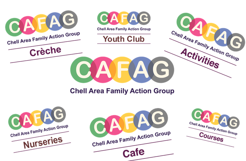CAFAG-poster-image