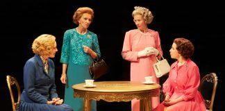 handbagged-cast-new-vic-theatre