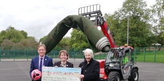 councillors-edwards-brown-andcarole-ware-of-friends-of-hanley-park-at-hanley-park-work