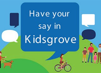 have-your-say-kidsgrove-poster