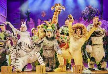 madagascar-theatre-show