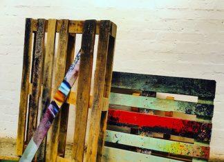 artwork-dust-rising-spode