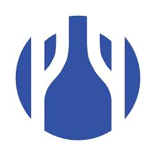 potteries-print-logo