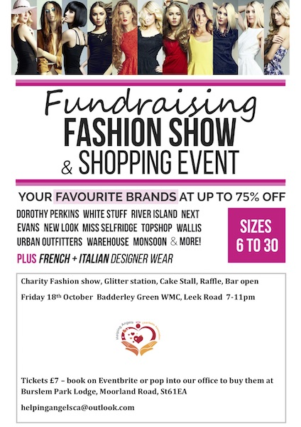 charity-fashion-show-poster