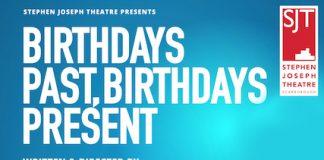 birthdays-past-birthdays-present-play-image-new-vic-theatre