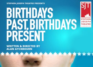 birthdays-past-birthdays-present-play-image-new-vic-theatre