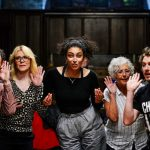 d-road-cast-for-claybody-theatre-play-stoke-on-trent