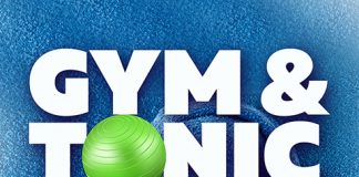 gym-and-tonic-poster-image-play-at-new-vic-theatre
