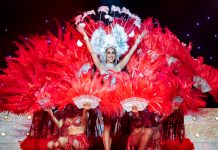 ladyboys-of-bangkok-show-newcastle-under-lyme