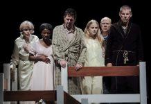 seasons-greetings-cast-new-vic-theatre