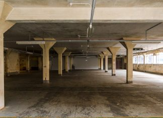 spode-works-inside-venue-space