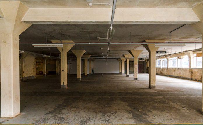 spode-works-inside-venue-space