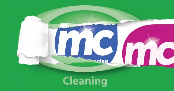 MC-cleaning-logo