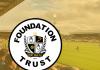 Port-vale-foundation-trust