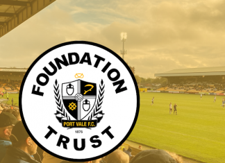 Port-vale-foundation-trust