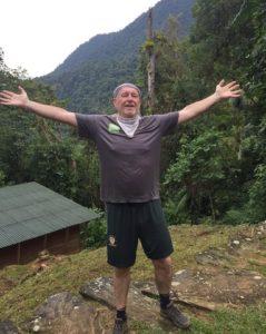 John-Lehnert-from-Not-Just-Travel-trekking-in-colombia-2019