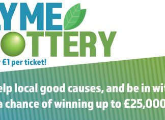 lyme-lottery-image