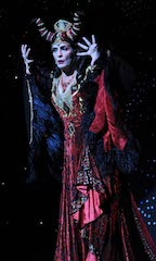 Vivien-Parry-as-Carabosse-The-Regent-Panto-sleeping-beauty-2019