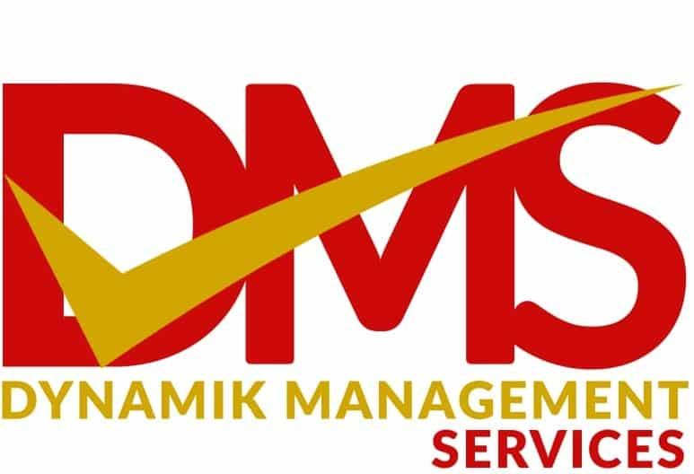 4381_Dynamik-New-Logo