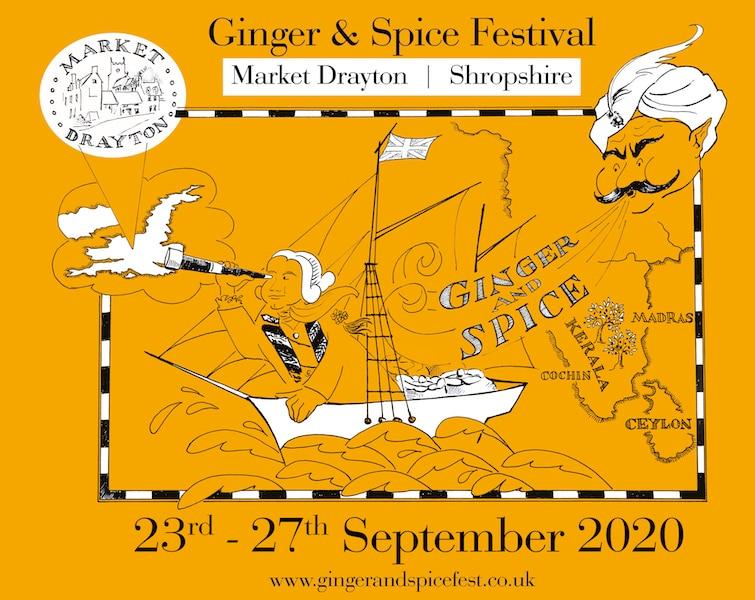 gingerandspicefestival2020-1