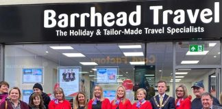 Barrhead-Travel-open-day-January-2020