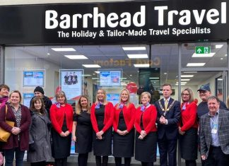 Barrhead-Travel-open-day-January-2020