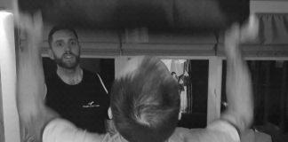 Darren-Winterburn-of-Train-Learn-Go-Stoke-Training