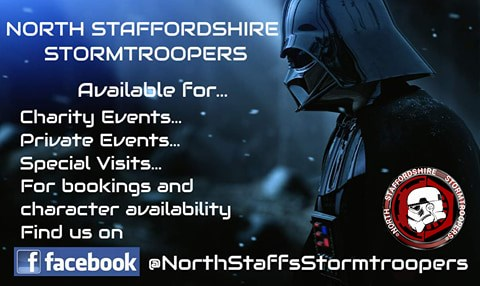 North-Staffs-Stormtroopers