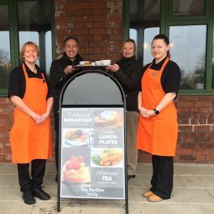 councillor-carl-edwards-at-hanley-park-cafe