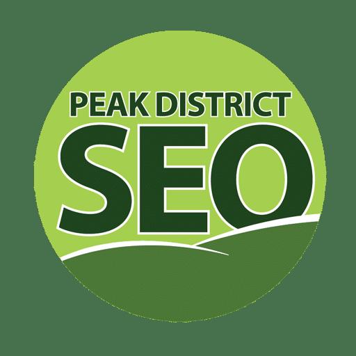 peakdistrictseo-icon