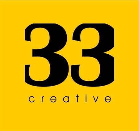 33C-Logo-1-1