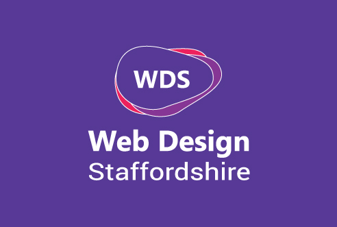 WEB-DESIGN-STAFFORDSHIRE-LOGO-copy