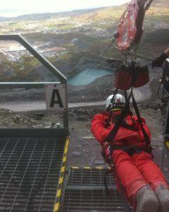 Ada-Haywood-charity-skydive-2016