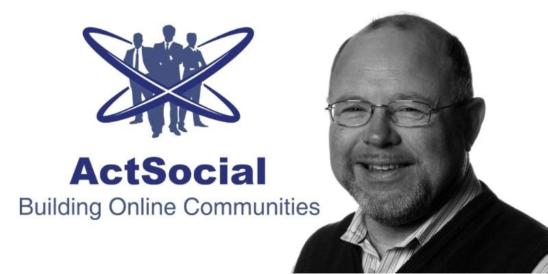 ActSocial-Mark-Warren-2