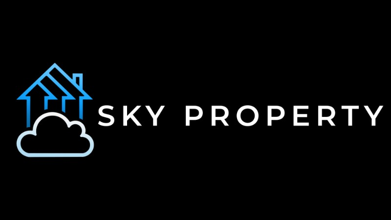Sky-Property-Letting-Agents