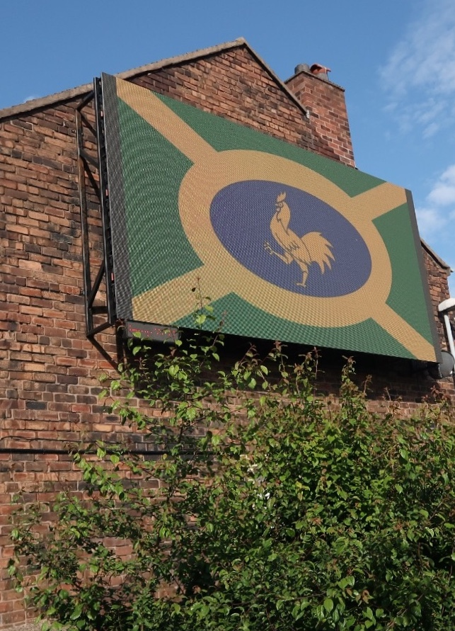 Penkhull-flag-on-Stoke-billboard-june-2020