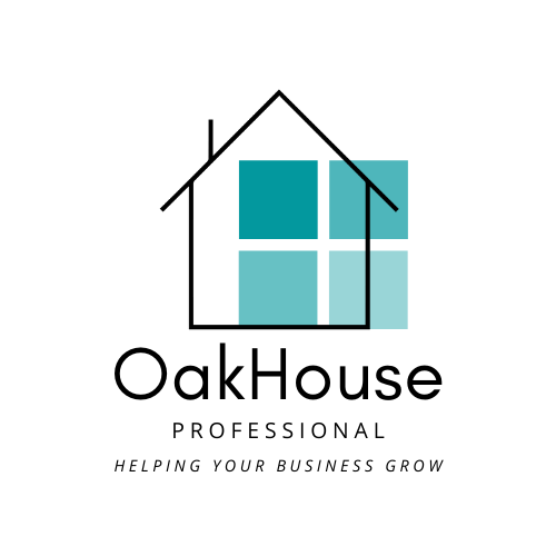 OakHouse-Stacked-White-BG