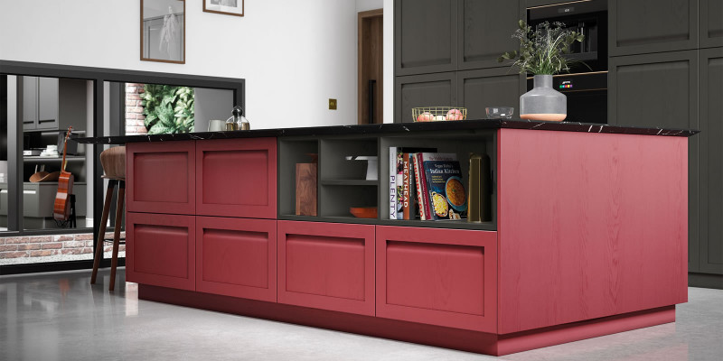mya-fitted-kitchens-bedrooms-and-bathrooms
