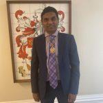 Chandra-Kanneganti-Deputy-Lord-Mayor-Stoke-Sept-2020