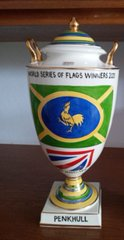 World-Series-of-Flags-Replica-Cup-by-Emma-Bailey-September-2020