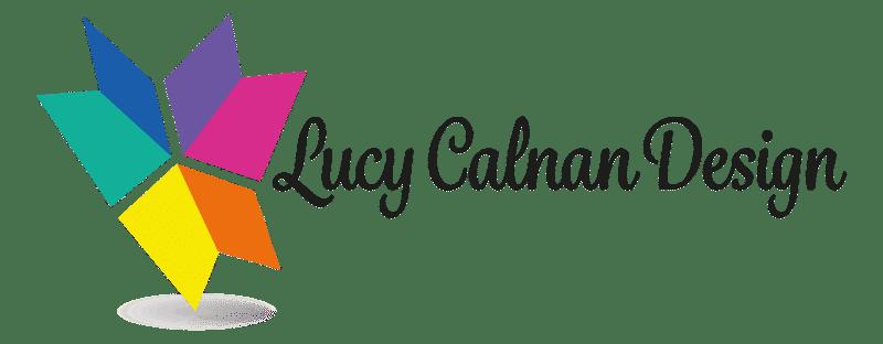 LucyCalnanDesignLogo-transparent
