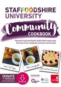 staffordshire-university-cookbook-for-charity-november-2020