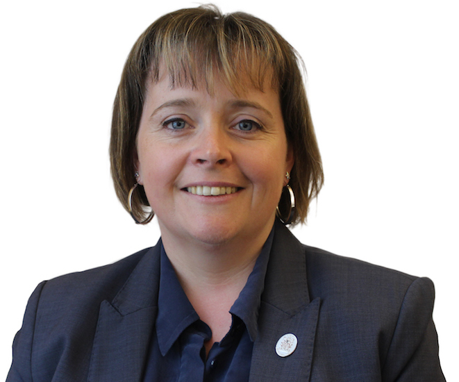 Abi-Brown-Stoke-on-Trent-council-leader