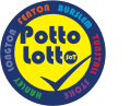 Potto-Lotto-SOT