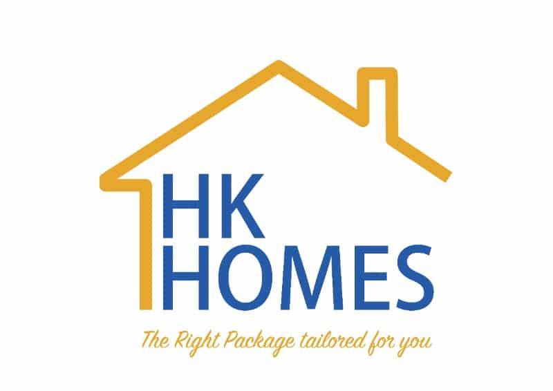HK-homes-master-A3-w-signoff-line-1
